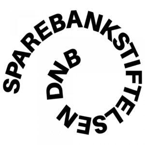 logo-sparebankstiftelsen-dnb