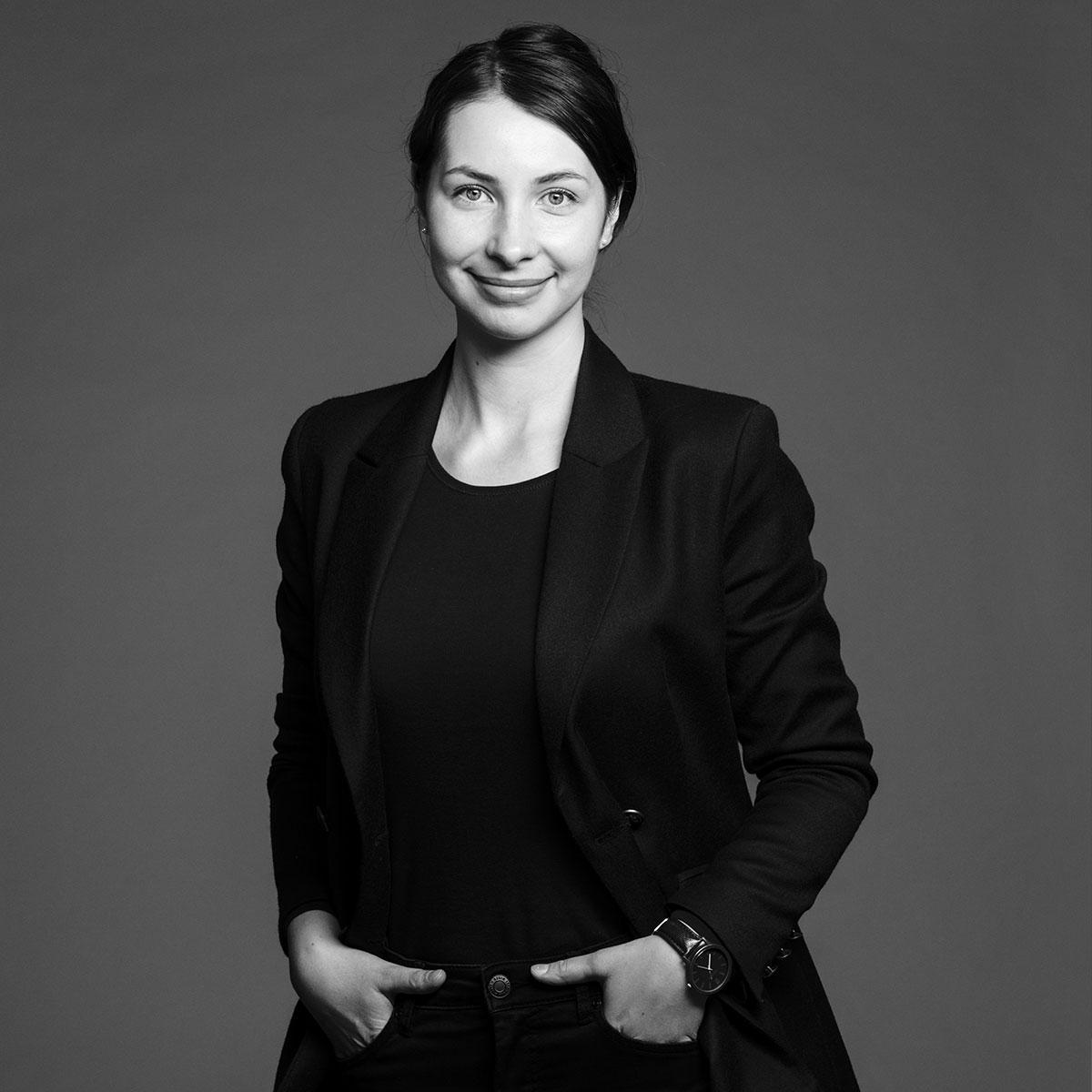 Lidia Wasik
