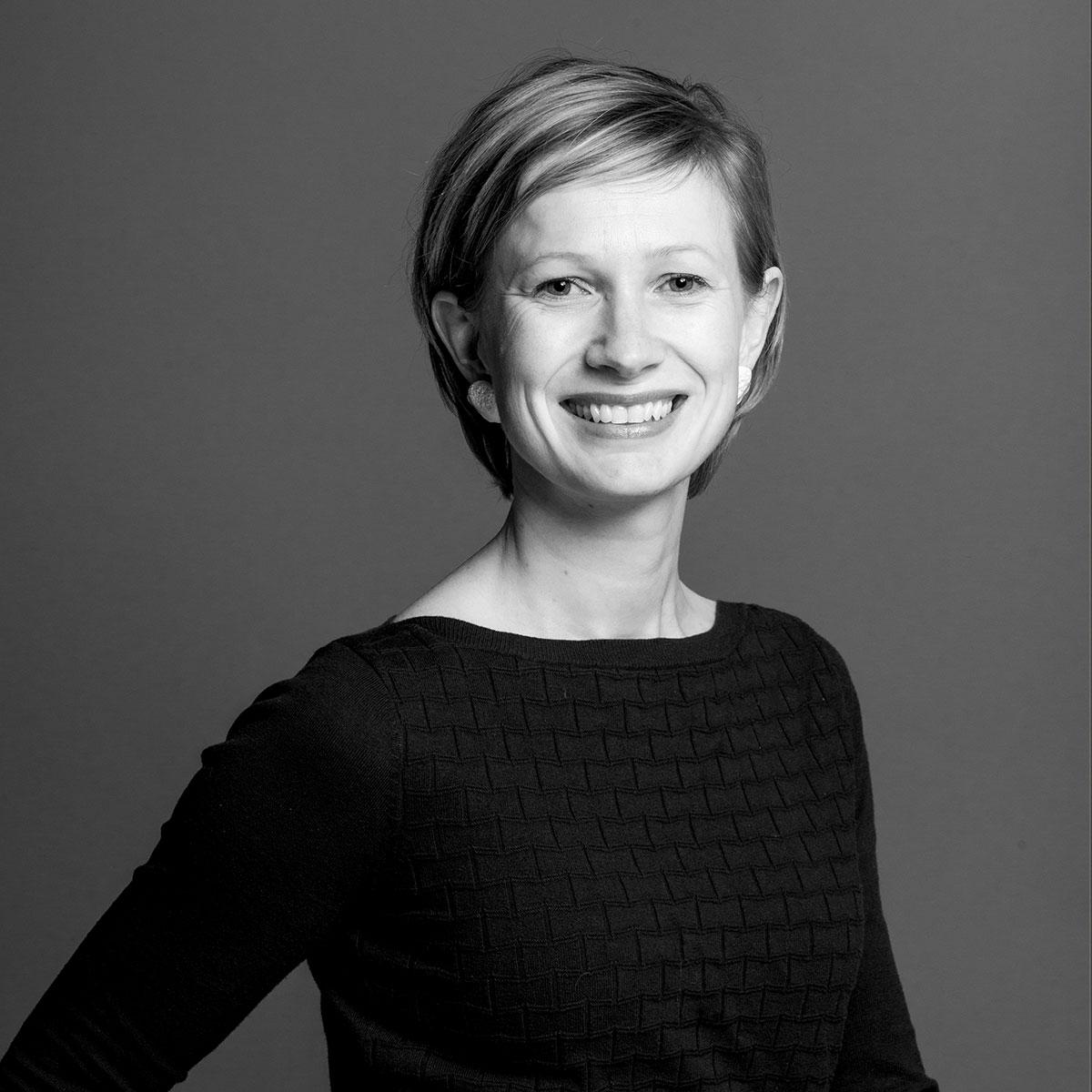 Maria Ianke