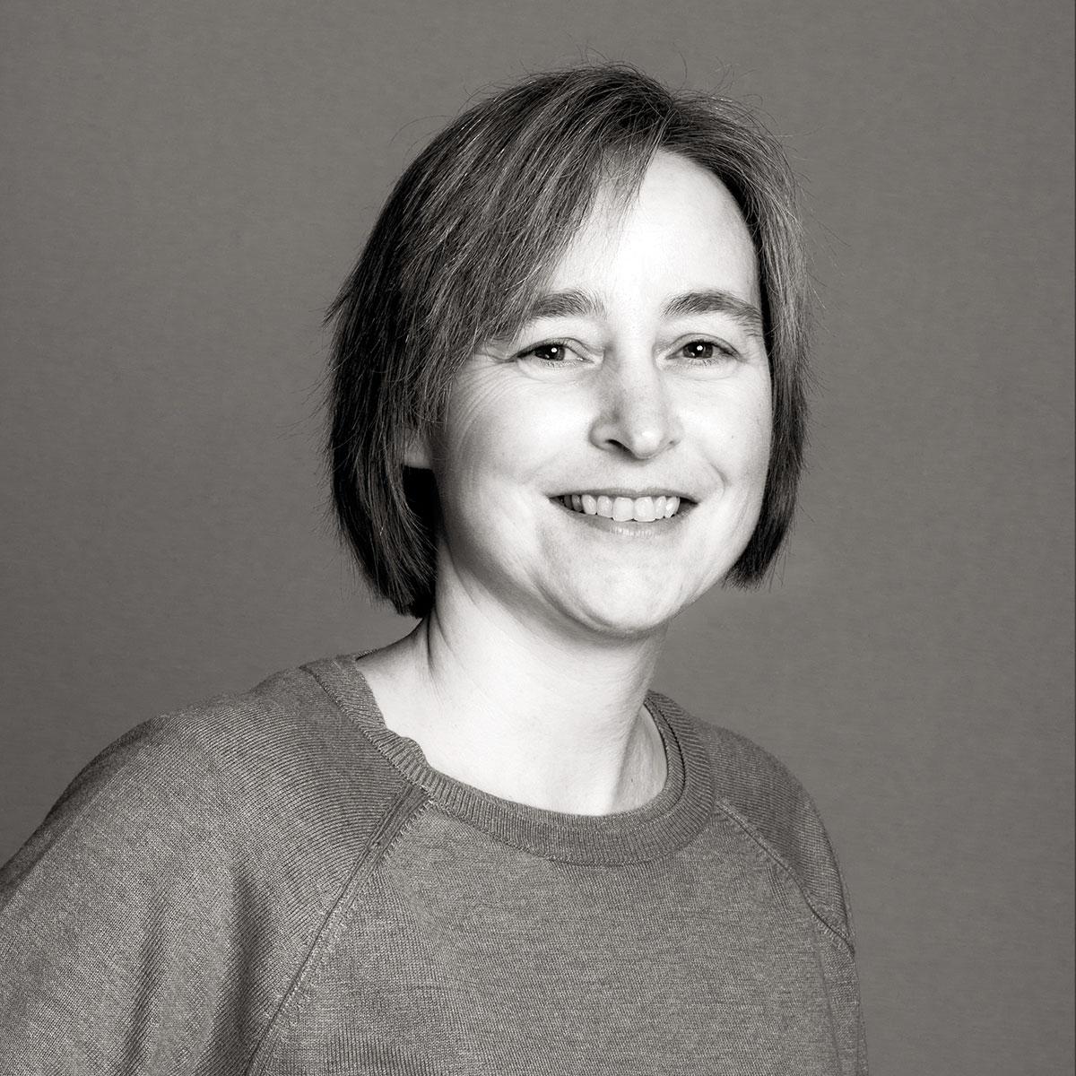 Nancy K. Nyrud