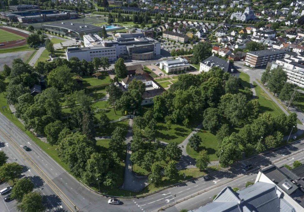 Drammens Museum_low res