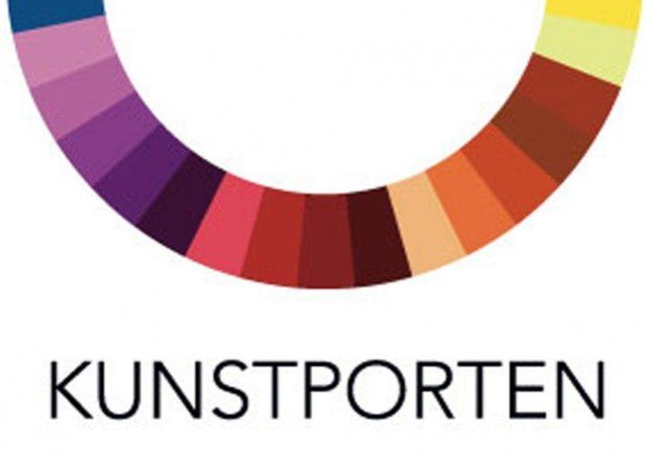 Kunstporten_-_web