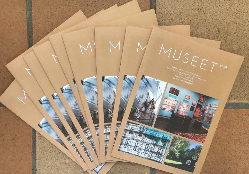 museet-2020-01