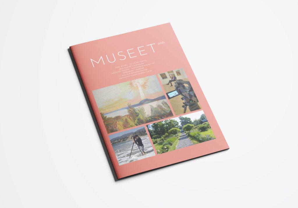 museet2021-forsiden-2